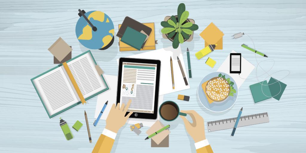 22卒就活:効率の良い就活対策法(アウトプット)